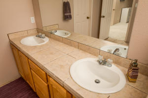 147 Windmill Trail N Master Bath b