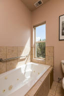 147 Windmill Trail N Master Bath d