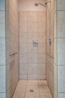 147 Windmill Trail N Master Bath Shower
