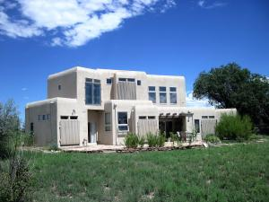 Property for sale at 224 Mi Ranchito Road, Moriarty,  NM 87035