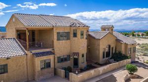 Property for sale at 10600 San Bernardino Drive NE, Albuquerque,  NM 87122
