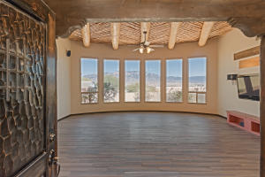 Property for sale at 1580 Camino Hermosa, Corrales,  NM 87048