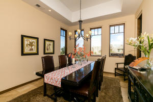 13208 PINO RIDGE PLACE NE, ALBUQUERQUE, NM 87111  Photo 16