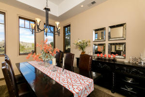 13208 PINO RIDGE PLACE NE, ALBUQUERQUE, NM 87111  Photo 17