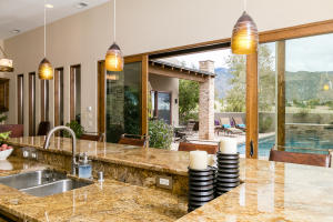 13208 PINO RIDGE PLACE NE, ALBUQUERQUE, NM 87111  Photo 19