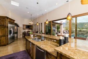 13208 PINO RIDGE PLACE NE, ALBUQUERQUE, NM 87111  Photo 20
