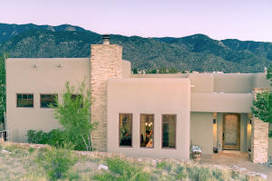 13208 PINO RIDGE PLACE NE, ALBUQUERQUE, NM 87111  Photo 7