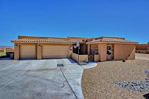 2300 12th St SE Rio Rancho NM-large-001-