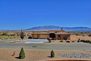 2300 12th St SE Rio Rancho NM-large-002-
