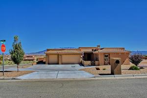 2300 12th St SE Rio Rancho NM-large-004-