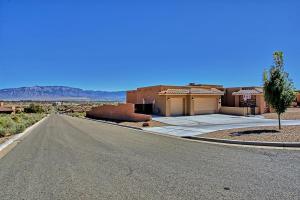 2300 12th St SE Rio Rancho NM-large-006-