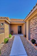 2300 12th St SE Rio Rancho NM-large-007-