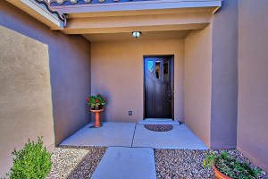 2300 12th St SE Rio Rancho NM-large-008-