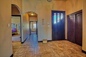 2300 12th St SE Rio Rancho NM-large-009-