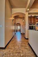 2300 12th St SE Rio Rancho NM-large-011-