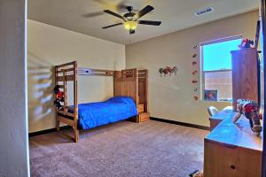 2300 12th St SE Rio Rancho NM-large-022-