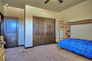 2300 12th St SE Rio Rancho NM-large-023-