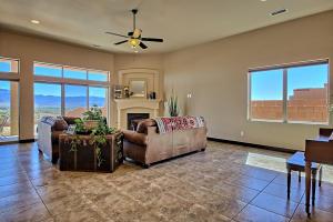 2300 12th St SE Rio Rancho NM-large-026-