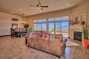 2300 12th St SE Rio Rancho NM-large-027-