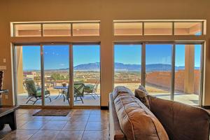 2300 12th St SE Rio Rancho NM-large-029-