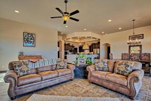 2300 12th St SE Rio Rancho NM-large-031-