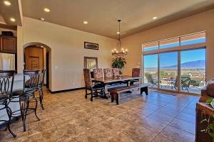 2300 12th St SE Rio Rancho NM-large-034-