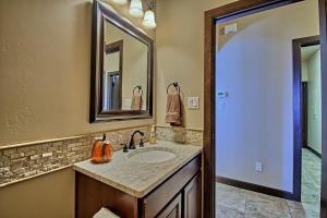 2300 12th St SE Rio Rancho NM-large-046-