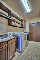 2300 12th St SE Rio Rancho NM-large-047-
