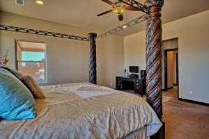 2300 12th St SE Rio Rancho NM-large-049-