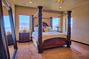 2300 12th St SE Rio Rancho NM-large-050-