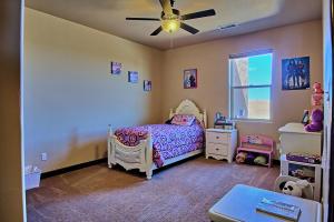 2300 12th St SE Rio Rancho NM-large-058-