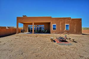 2300 12th St SE Rio Rancho NM-large-065-