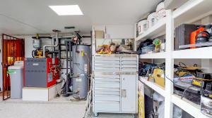 5fFs9S7JHWL - Garage mod