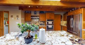5fFs9S7JHWL - Kitchen mod