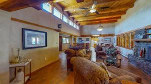 5fFs9S7JHWL - Living Room(3) mod1