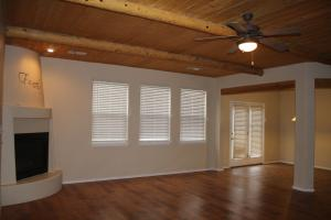 Property for sale at 7324 Williamsburg Road NW, Albuquerque,  NM 87114