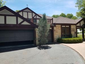 Property for sale at 3659 Mooney Court, Los Lunas,  NM 87031