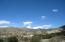 3 Tierra Monte Albuquerque, NM