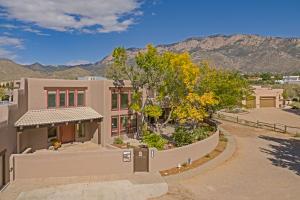 Property for sale at 11405 Eagle Rock Avenue NE, Albuquerque,  NM 87122