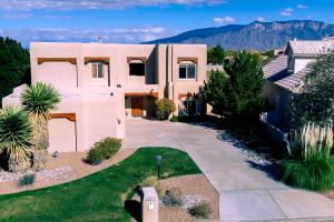 Property for sale at 3561 Newcastle Drive SE, Rio Rancho,  NM 87124