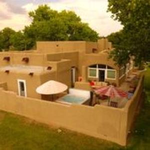 270 COYOTE TRAIL, CORRALES, NM 87048  Photo