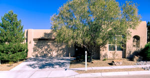 Property for sale at 4608 Almeria Drive NW, Albuquerque,  NM 87120