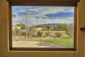 330 Faculty Ln Corrales NM-print-067-40-