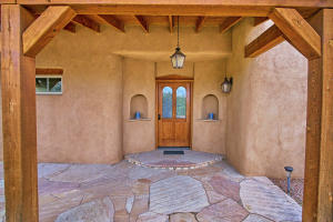 330 Faculty Ln Corrales NM-print-012-65-