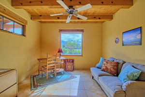 330 Faculty Ln Corrales NM-print-017-99-
