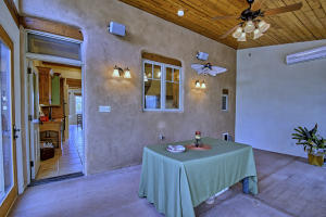 330 Faculty Ln Corrales NM-print-050-75-