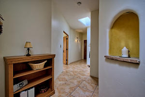330 Faculty Ln Corrales NM-print-058-149