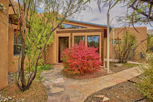 330 Faculty Ln Corrales NM-print-092-80-