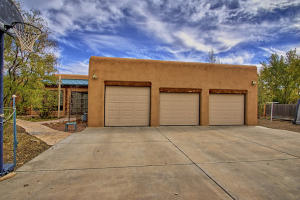 330 Faculty Ln Corrales NM-print-087-74-