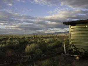New Mexico3